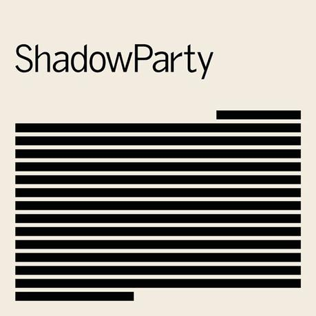 ShadowParty: Lauter Superhelden