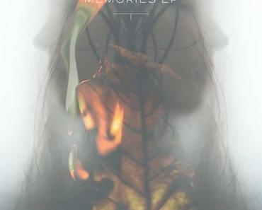 Memories – Eine frische Drum'n'Bass EP von Acid Lab (Cut Records)