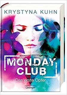 https://www.amazon.de/Monday-Club-Das-erste-Opfer/dp/3789140619