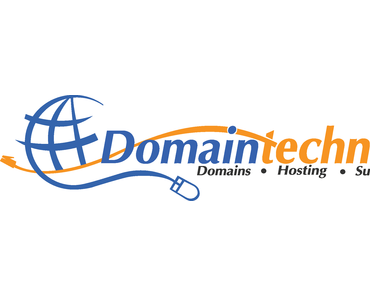 Domain mit .APP-Endung jetzt bei Domaintechnik.at registrieren