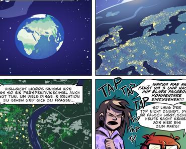 Astroerkenntnisse