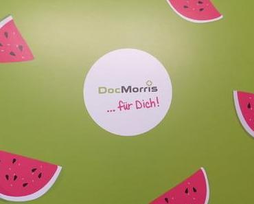 """Doc Morris """" Für Dich """" Box"""