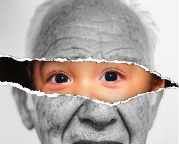 SEINSORIENTIERTE KÖRPERTHERAPIE (239): Im Kind findet sich die Essenz des Menschseins