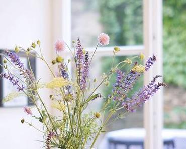 Friday-Flowerday 19/18