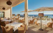 Hotel News von den Pure Salt Luxury Hotels auf Mallorca