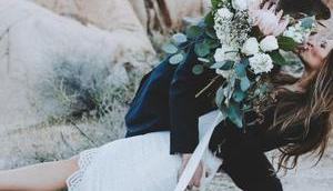 Harry Meghan heiraten: Amazon Handmade Hochzeitsfieber!