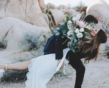 Harry & Meghan heiraten: mit Amazon Handmade im Hochzeitsfieber!