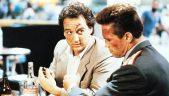 Red-Heat-(c)-1988,-2000-Studiocanal-Home-Entertainment(3)
