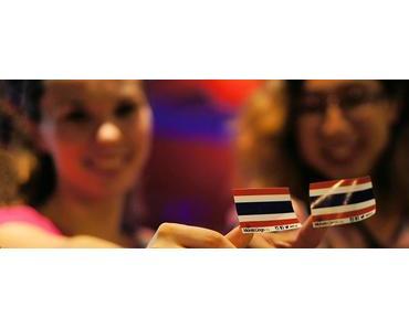 Neue Leute kennenlernen: 44 Tipps Locals & Reisende zu treffen