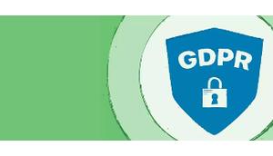 WordPress 4.9.6 Datenschutzgrundverordnung (DSGVO)