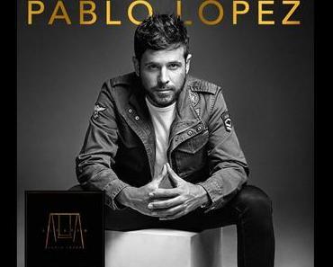 Pablo Lopez kehrt nach Mallorca zurück