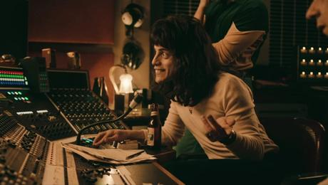 "Trailer zum Queen-Film ""Bohemian Rhapsody"""
