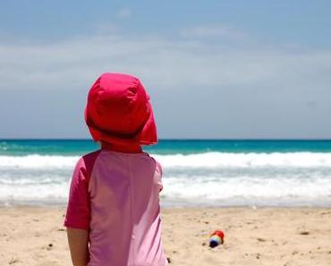 Die Seele baumeln lassen auf Fuerteventura im Iberostar Playa Gaviotas Park