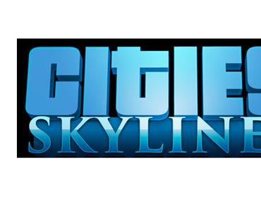 Cities: Skylines - Parklife ist veröffentlicht