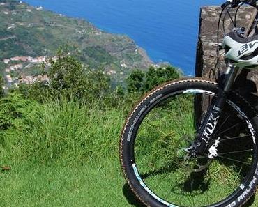 Aktiv und nachhaltig: Tipps für einen sorgenfreien E-Bike-Urlaub