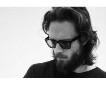 CD-REVIEW: Father John Misty – God's Favorite Customer