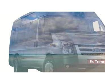 Shuttle-Busse nach Cala Llombards und S'Almunia starten pünktlich