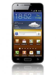 Samsung gewinnt Prozess um Updates in den Niederlanden