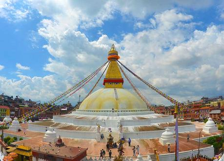 nepal-religion-backpacker-reise-blog