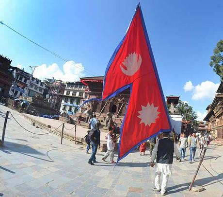 nepal-fahne-backpacker-blog-reise
