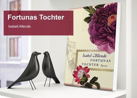 fortunas tochter