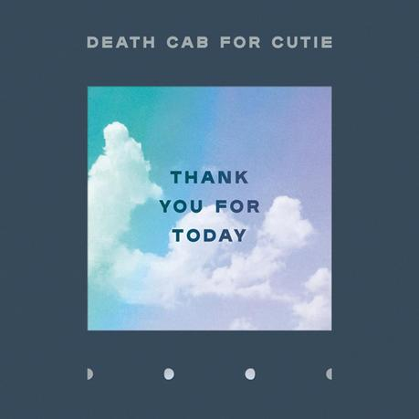 Death Cab For Cutie: Getreu dem Motto