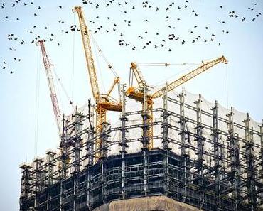 Bauleistung, Kern- und Betonbohrungen