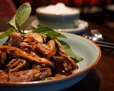 shimai München – Modern Asian Dining - + + + Neueröffnung 2018 ++ kleine Schwester vom Schwabinger #shami ++ beste asiatische Küche + + +