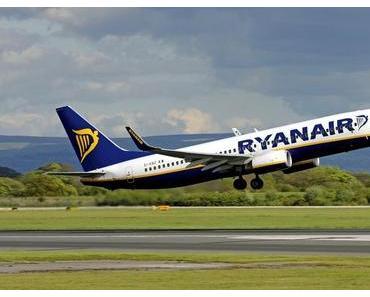 Dortmund Airport: Öfter nach Palma