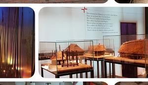 RUHR.TOPCARD Museum Archäologie Herne