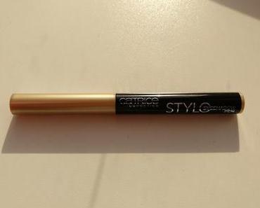 "Catrice Stylo Eyeshadow Pen ""G'Old Mc Donald"""