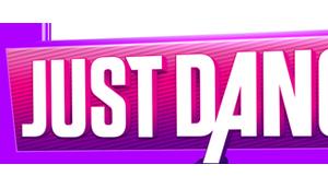 Just Dance 2019 ultimative Partyspiel kehrt zurück