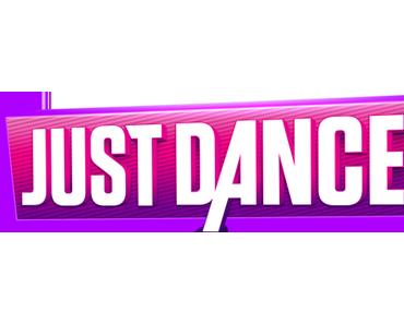 Just Dance 2019 - Das ultimative Partyspiel kehrt zurück