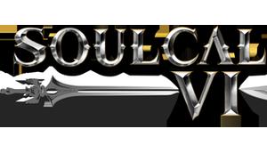 Soulcalibur Oktober erhältlich