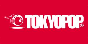 Tokyopop Aktionswoche: Ausgewählte Shojo E-Manga Sonderpreis
