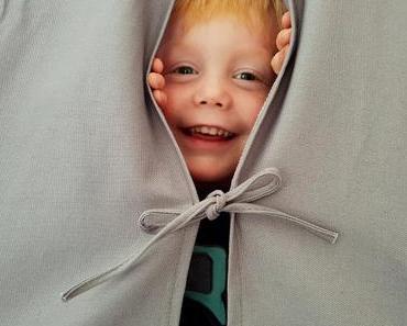 Neue Kinderzimmer- Highlights von kids concept + Verlosung