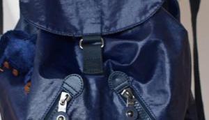 #Themenwoche Taschen Rucksäcke unterwegs