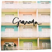 Granada: Bilderwelten