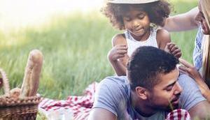 Urlaub Kindern: Erfahrungen Bewertungen anderen Eltern