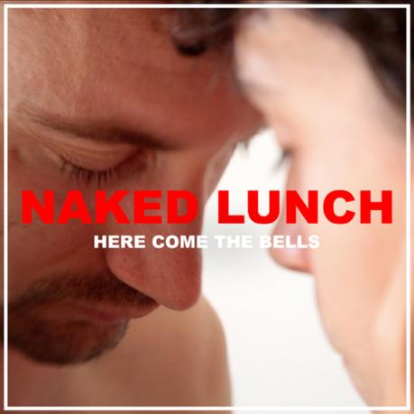 Naked Lunch: Hymnen