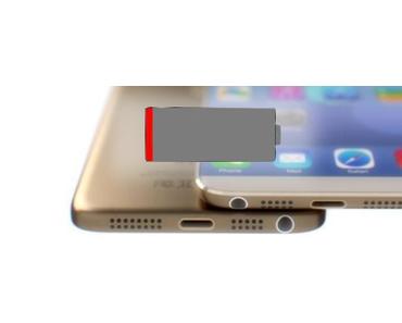 Apples Update iOS 11.4 saugt Akkus leer