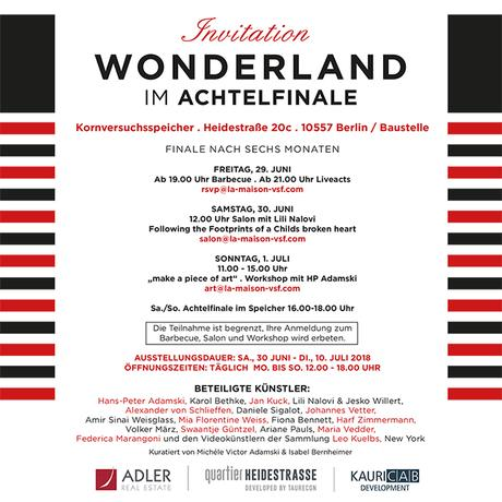 Wonderland_Invitation