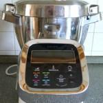 Küchenhelfer: iPrep&Cook Gourmet | Werbung