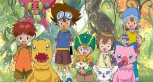 Amazon: 3 für 2-Aktion und ausgewählte Anime-Klassiker reduziert