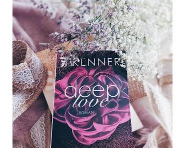 Deep Love von J. Kenner