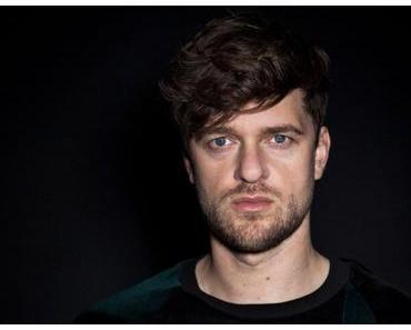 INTERVIEW: Lasse Matthiessen