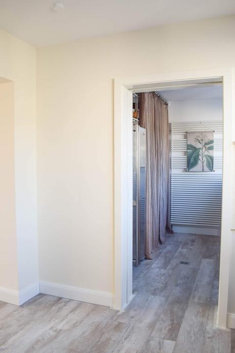kreidefarbe nicht nur f r m bel sondern auch f r w nde meine erfahrungen. Black Bedroom Furniture Sets. Home Design Ideas