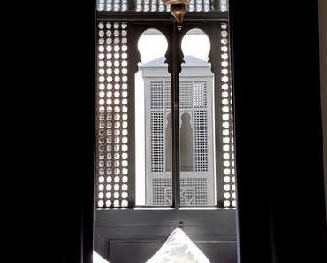 Marokko (1/2): von Marrakesch bis in die Sahara