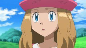 Review: Pokémon XY Staffel 18: Erkundungen in Kalos | DVD