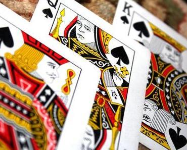 7 Card Stud Poker der praktischen Ratgeber